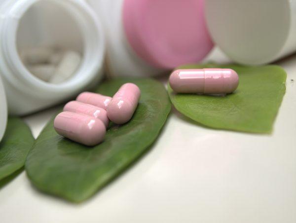 anoreksija lekovi koje uzimaju oboleli od anoreksije