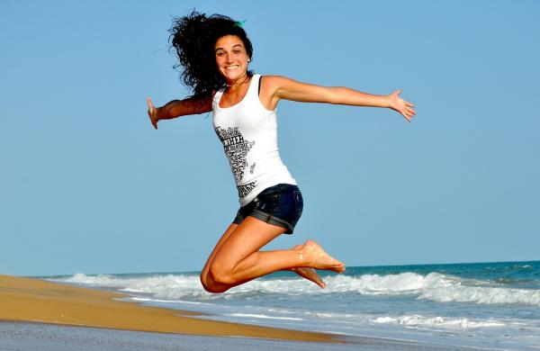 Kako smršati , najbolji jednostavni saveti za brzo smrsavljenje